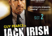 Jack Irish Season 2 Release Date