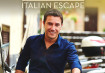 Gino`s Italian Escape Season 5