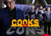 Cooks vs. Cons Season 4