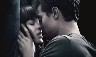 Fifty Shades of Grey Release Date