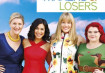 Winners and Losers Season 6 Release Date