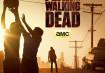 Fear the Walking Dead Season 3 Release Date