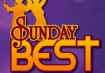 Sunday Best Season 9