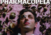 Hamilton`s Pharmacopeia Season 2