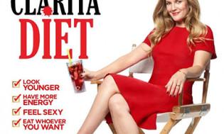 Santa Clarita Diet Season 1