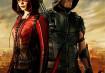 Arrow Season 5 Release Date