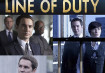 Line of Duty Season 4 Release Date