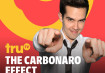 The Carbonaro Effect Season 3