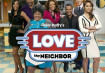 Love Thy Neighbor Season 7