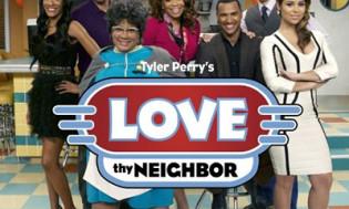 Love Thy Neighbor Season 7