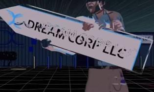 Dream Corp LLC Season 2