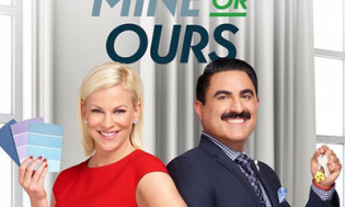 Yours, Mine or Ours Season 2