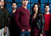 Teen Wolf 6 Season Release Date