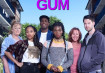 Chewing Gum Season 2 Release Date