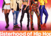 Sisterhood of Hip Hop Season 4