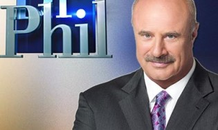 Dr. Phil Season 16 Release Date