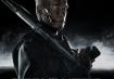 Terminator Genisys Release Date