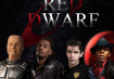 Red Dwarf Season 11 Release Date