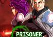 Prisoner Zero Season 2