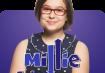 Millie Inbetween Season 4