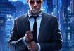 Daredevil: Season 2 Release Date