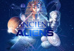 Ancient Aliens Season 12