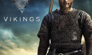 Vikings: Season 3 Release Date