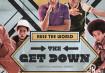 The Get Down Season 2