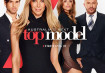 Australia`s Next Top Model Season 11