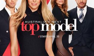 Australia`s Next Top Model Season 11