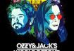 Ozzy and Jack`s World Detour Season 2