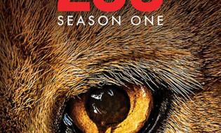 Zoo Season 3 Release Date