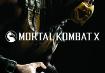 Mortal Kombat X Release Date