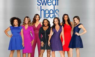 Blood, Sweat and Heels Season 3
