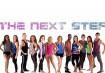 The Next Step Season 5