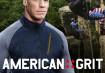 American Grit Season 2