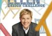 Ellen`s Design Challenge Season 3