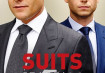 Suits Season 6 Release Date