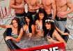 Geordie Shore Season 12 Release Date