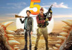 Tremors 5 – The Screening Release Date