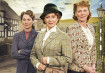 Home Fires (TV-series) Release Date