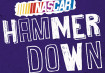 Nascar Hammer Down Season 4