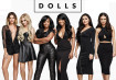 Dash Dolls Season 2
