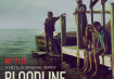 Bloodline Season 3 Release date