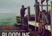 Bloodline Season 3 Release date