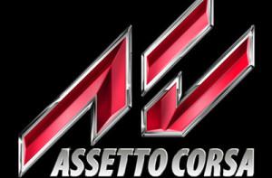 Assetto Corsa Release Date