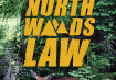 North Woods Law Season 7