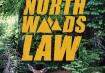 North Woods Law Season 7