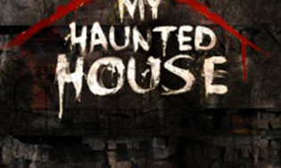 My Haunted House Season 5