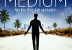 Hollywood Medium Tyler Henry third season